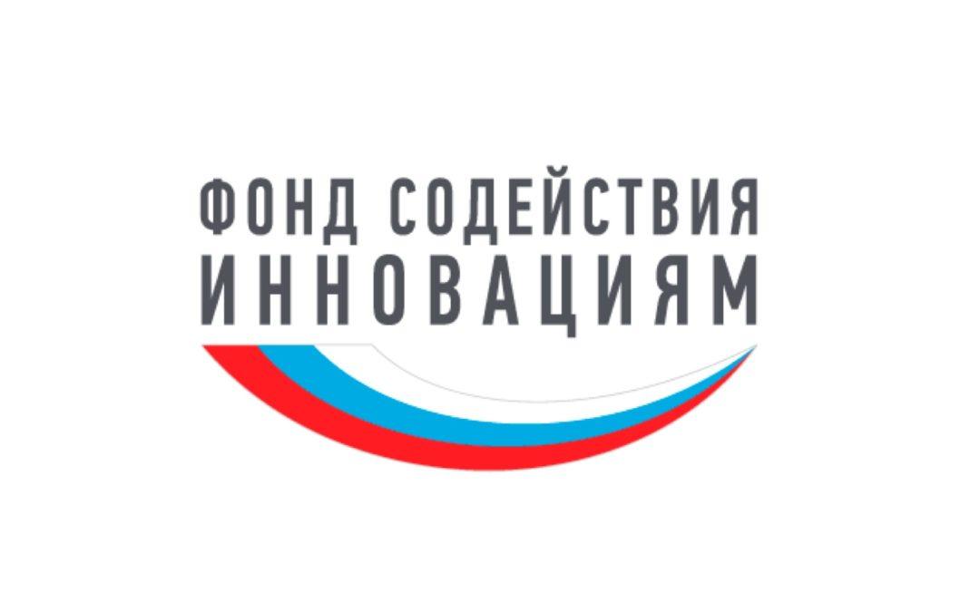 Вебинар по программе УМНИК